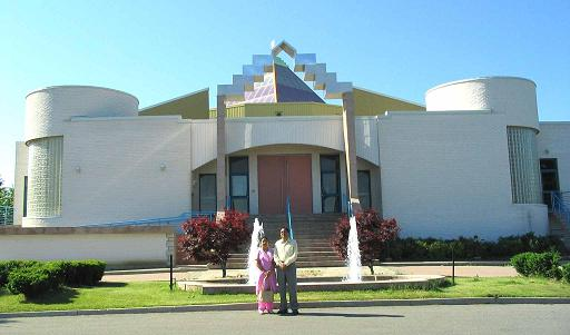 Temple in Toronto and GTA, Canada Hindu Temple, mandirs and