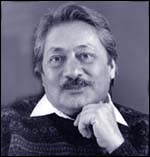 saeed jaffrey died